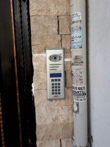 esenyurt elektrikçi